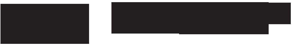 Ehm&CoSiteRefresh-Jan2017-YMC-Logo-Tagline-Inline
