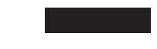 logo-1-new-2
