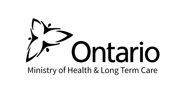Ontario Ministry of Health and Long Term Care
