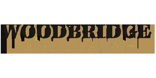Woodebridge